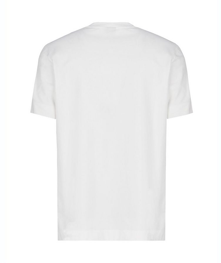 Year of the Ox T-Shirt image 1