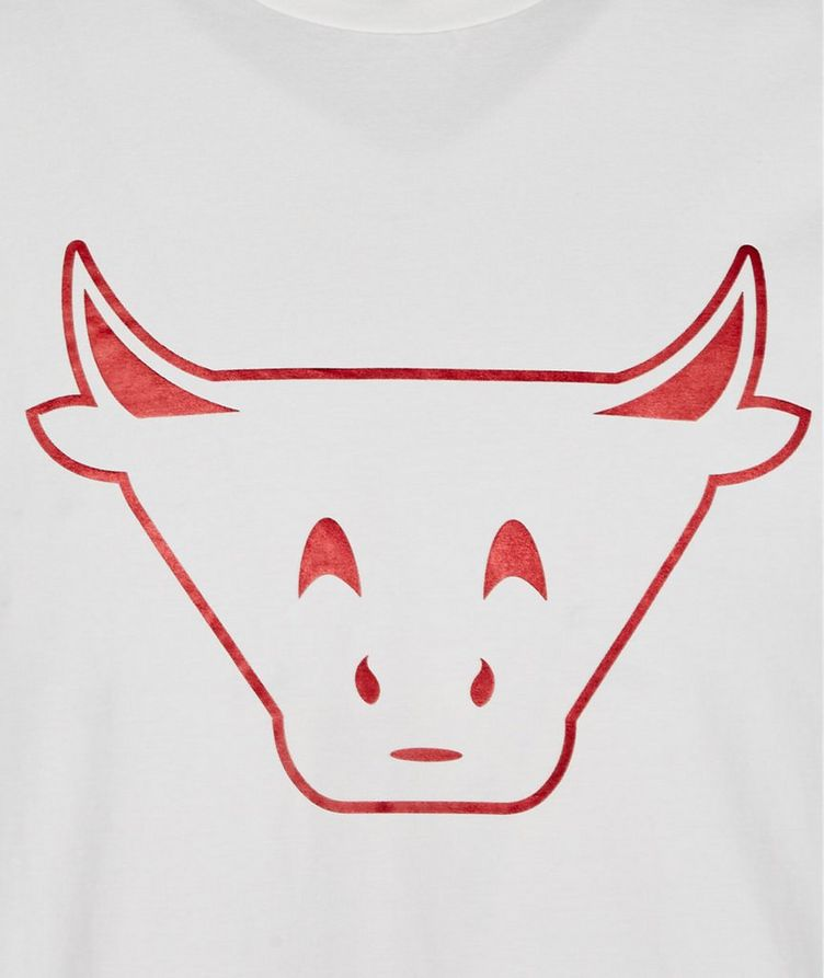 Year of the Ox T-Shirt image 2