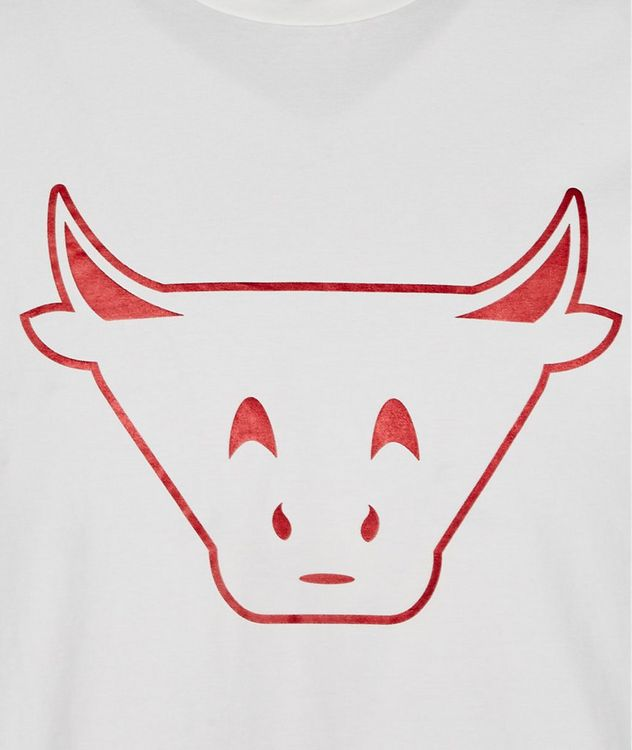 Year of the Ox T-Shirt picture 3