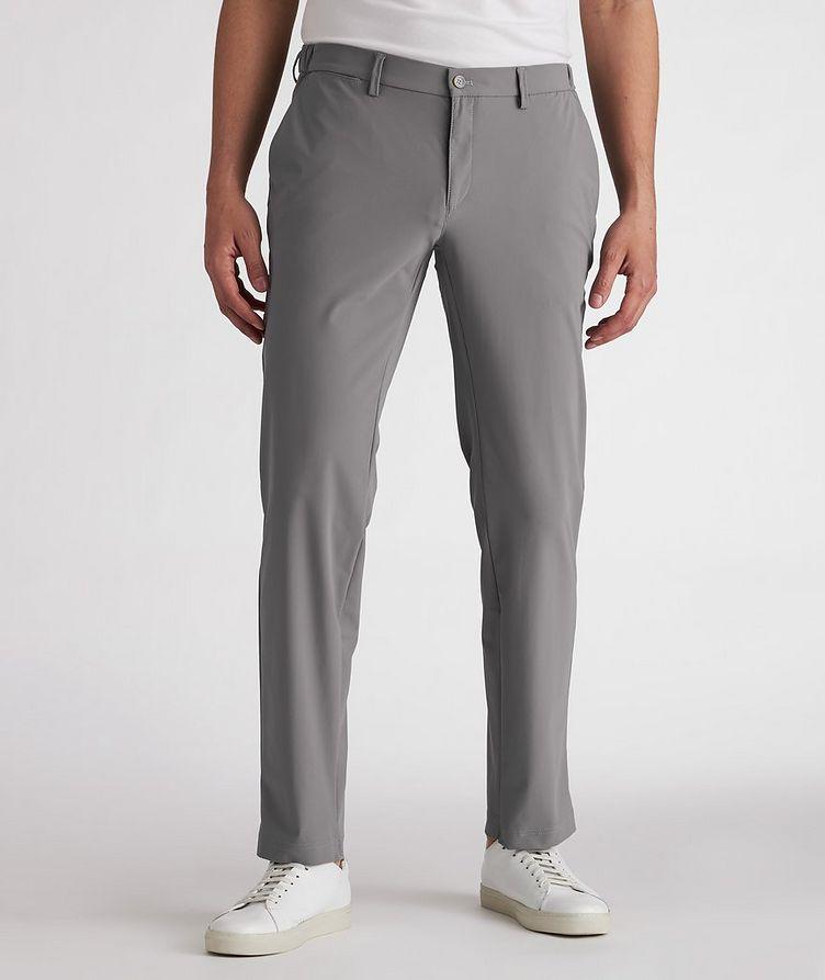 F-Tech Stretch Pants image 1