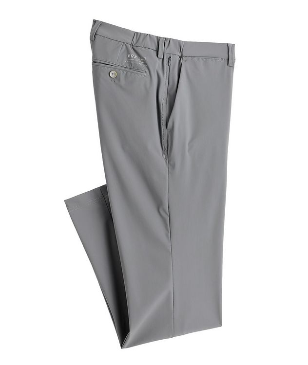 F-Tech Stretch Pants picture 1