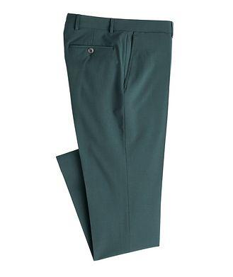 Canali Slim Fit  Dress Pants