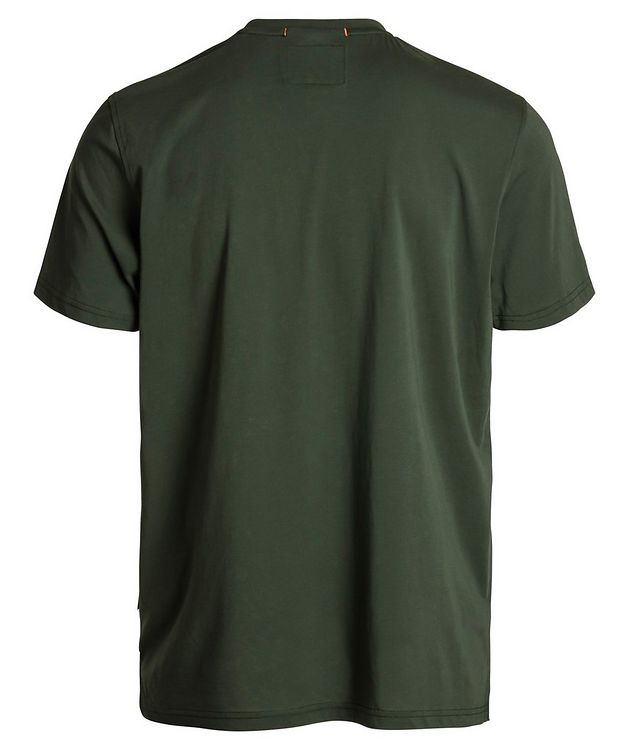 Mojave Cotton T-Shirt picture 2