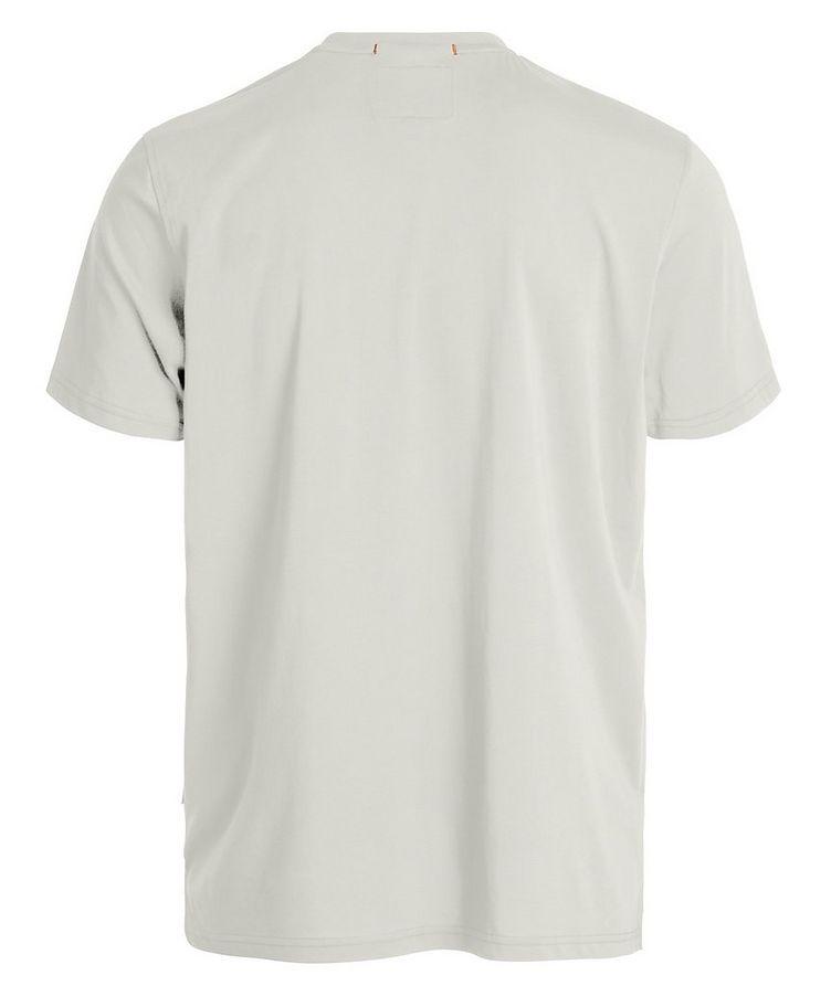 Mojave Cotton T-Shirt image 1