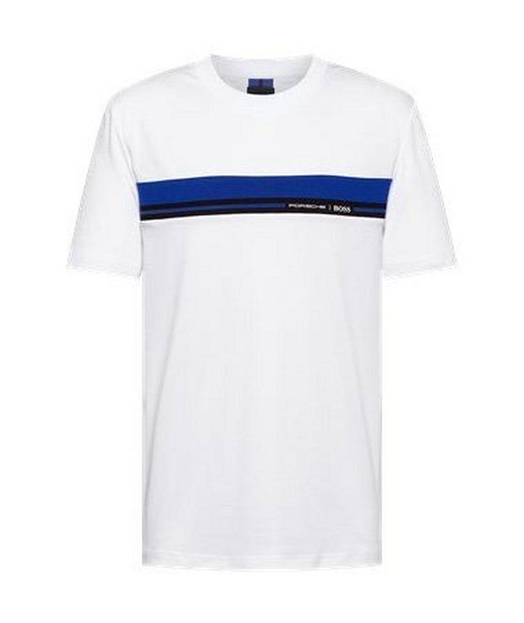 Tiburt Porsche T-Shirt image 0
