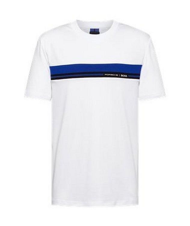 Tiburt Porsche T-Shirt picture 1