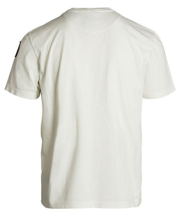 Roy Cotton T-Shirt picture 2