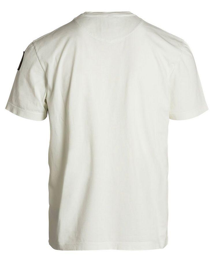 Roy Cotton T-Shirt image 1