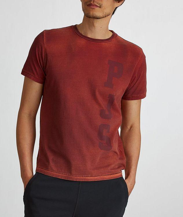 Cotton Crk T-Shirt picture 3