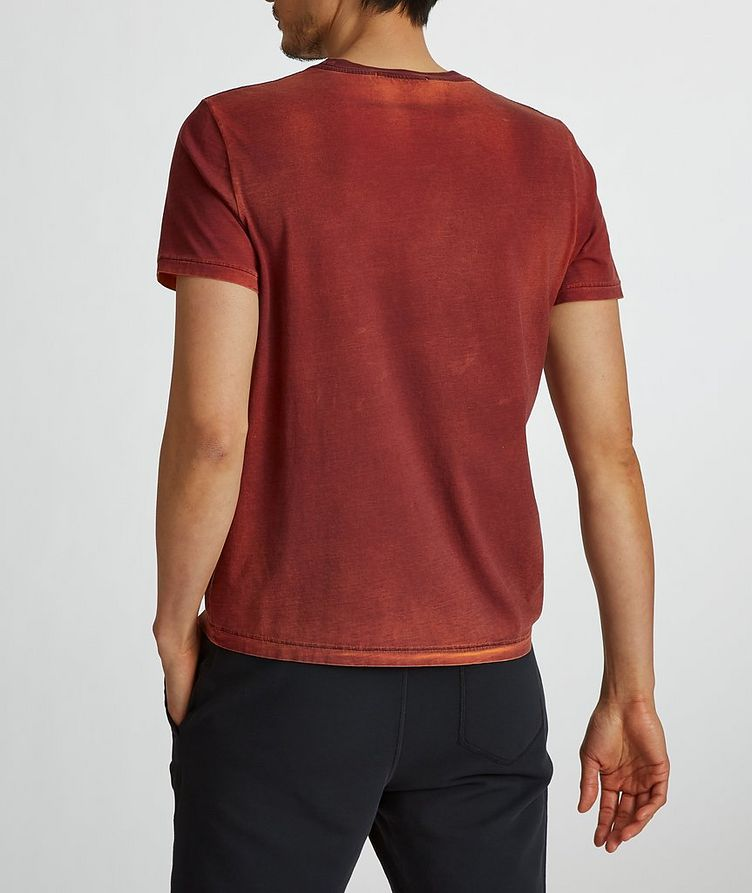 Cotton Crk T-Shirt image 3