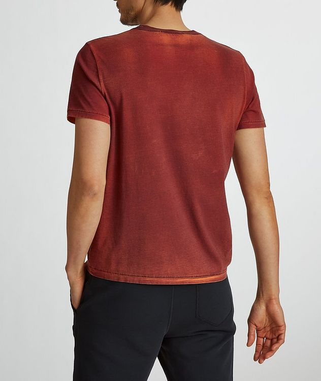 Cotton Crk T-Shirt picture 4