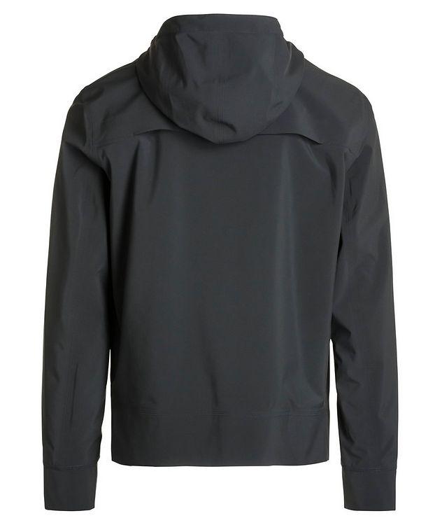 Yakumo Water-Repellent Jacket picture 3