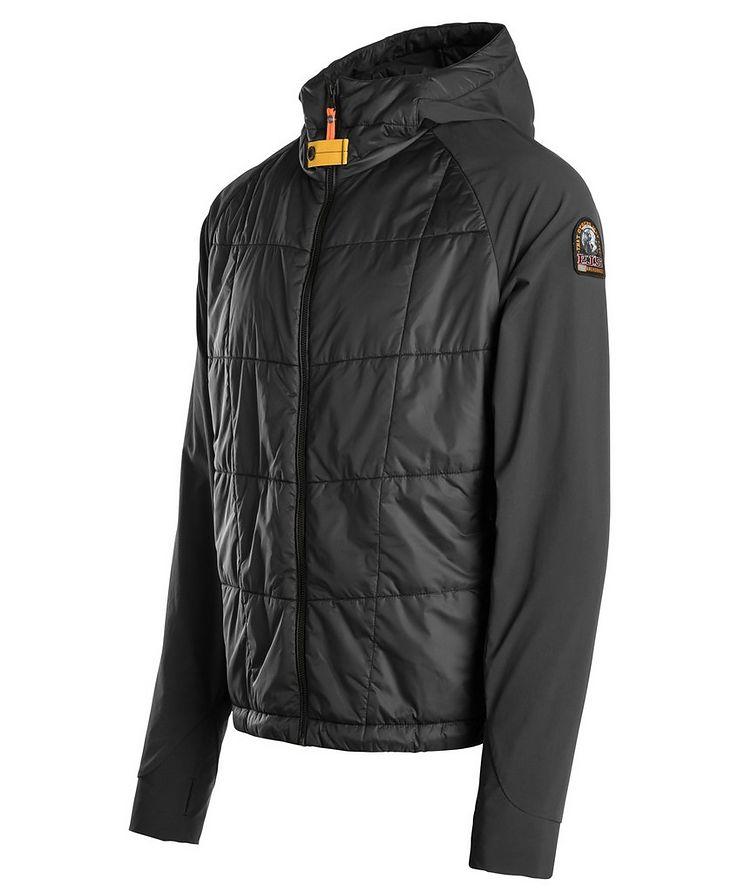 Shrike Quilted Jacket image 1