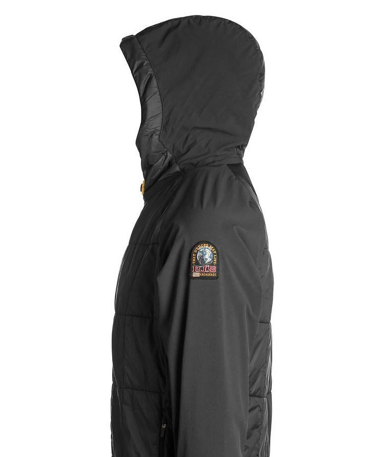 Shrike Quilted Jacket image 3