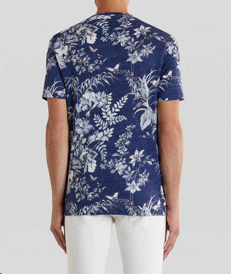 Botanical T-Shirt image 2