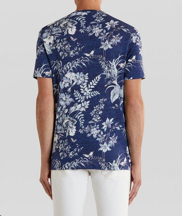 Botanical T-Shirt picture 3