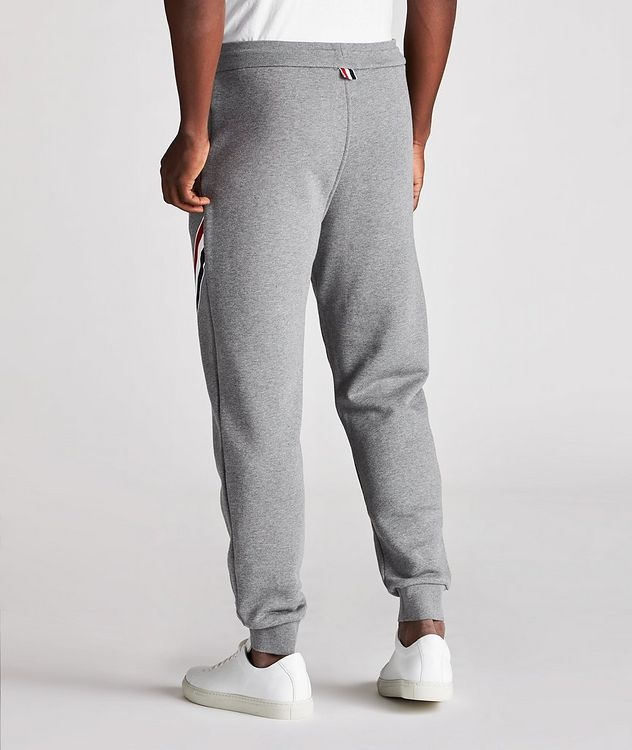 Drawstring Joggers picture 3