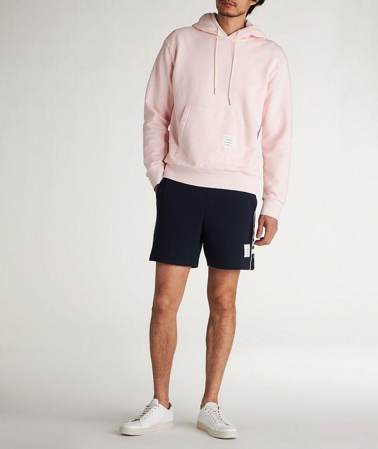 Cotton Track Shorts image 7