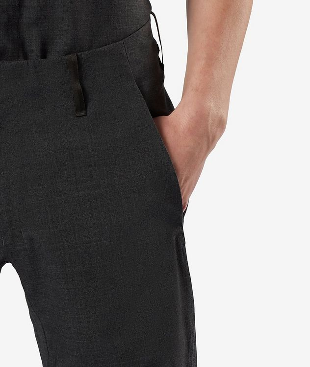 Haedn Water-Resistant Pants picture 5