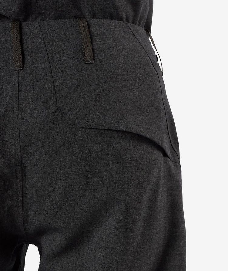 Haedn Water-Resistant Pants image 5