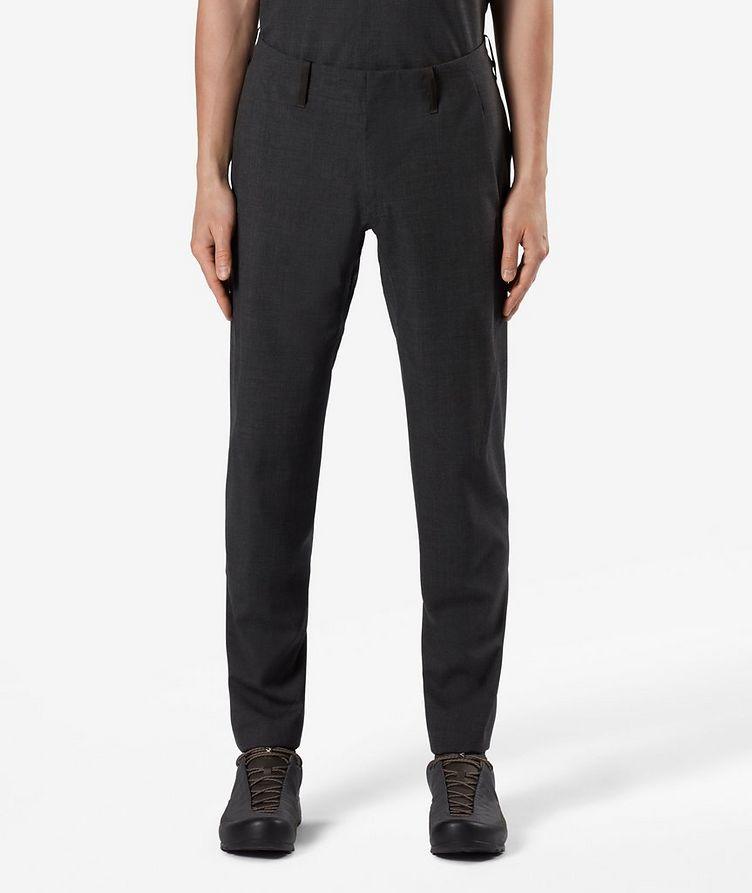 Haedn Water-Resistant Pants image 0