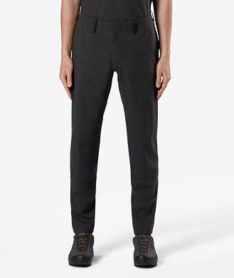 Veilance Haedn Water-Resistant Pants