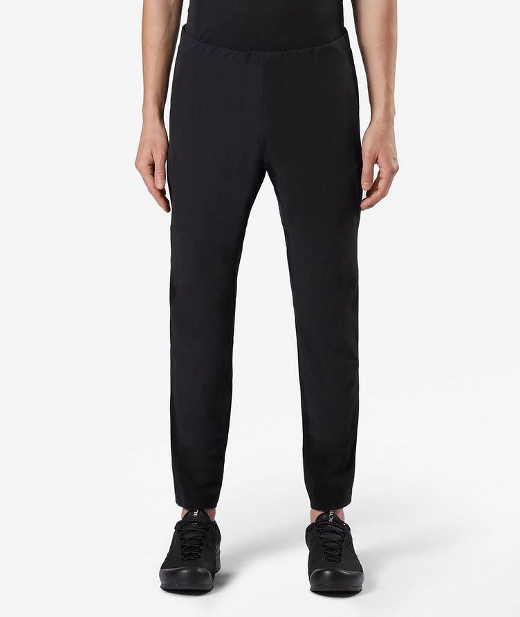 Secant Water-Resistant Pants image 0