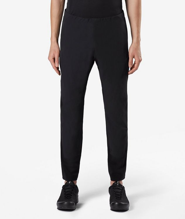 Secant Water-Resistant Pants picture 1