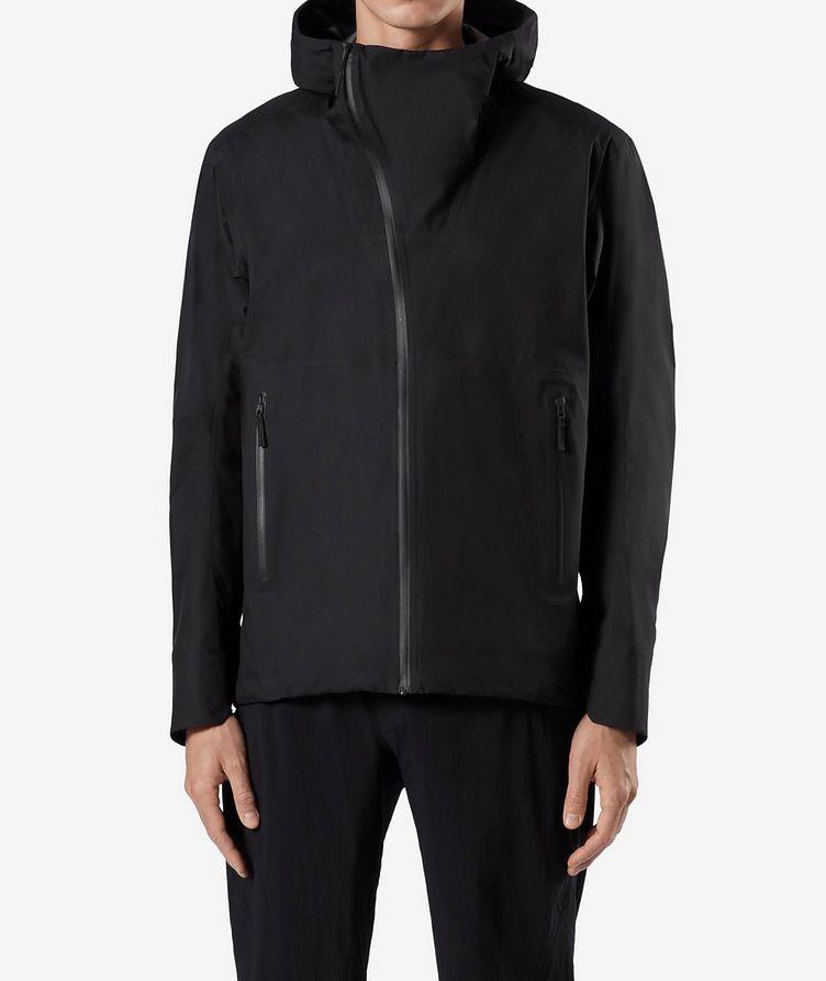 Deploy Weatherproof Jacket image 0
