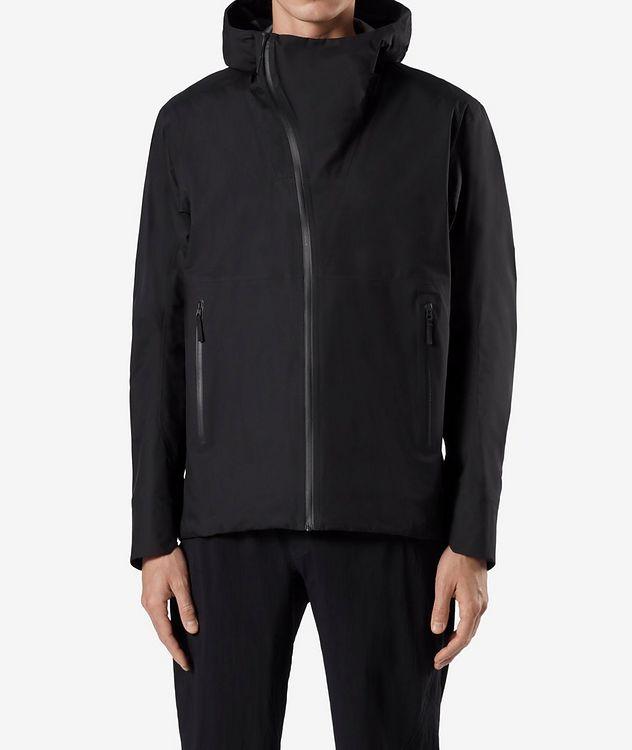 Deploy Weatherproof Jacket picture 1