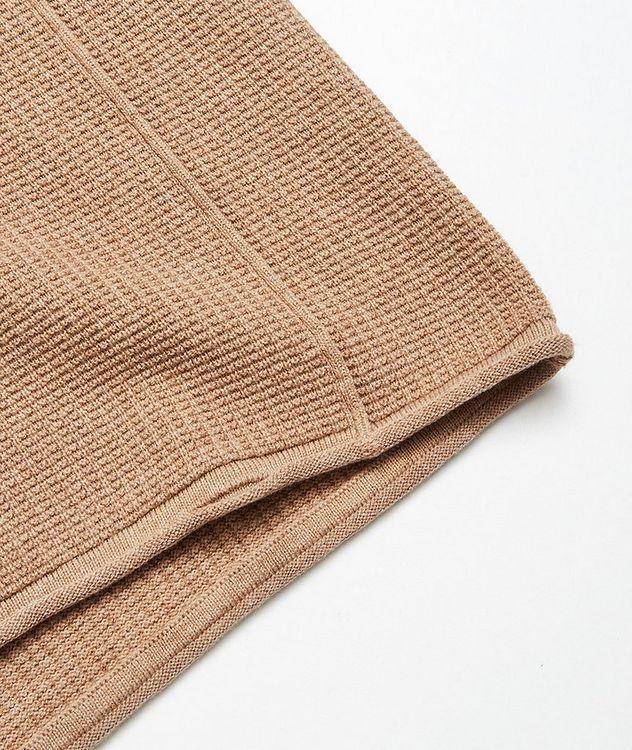 Liam Cotton Sweater picture 3
