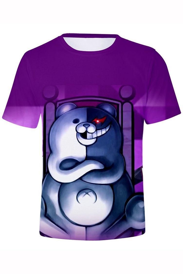 Hobart Linen-Cotton Shirt image 0