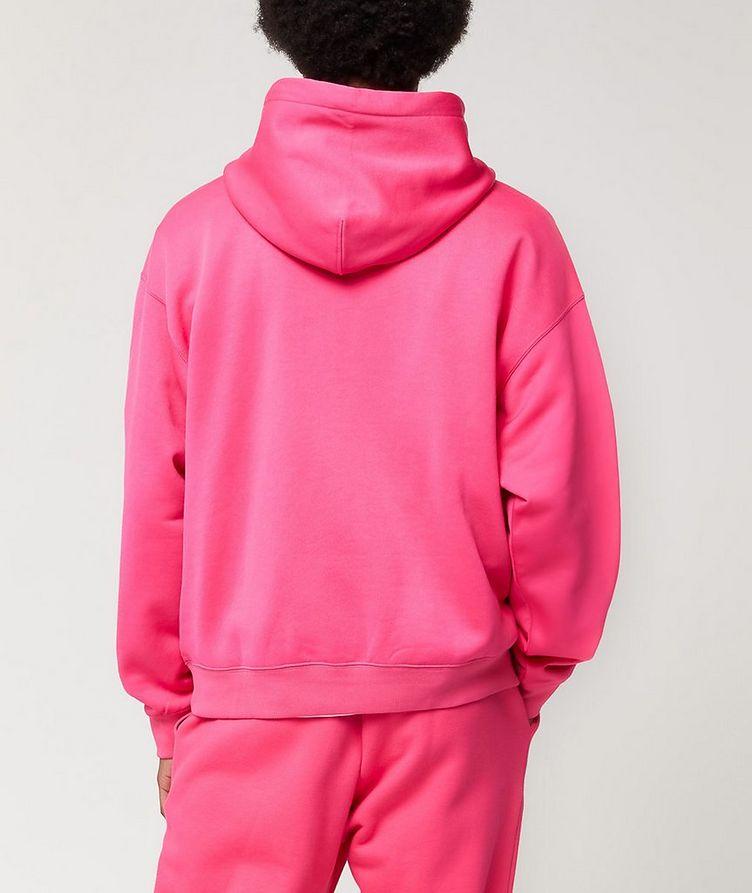 Phoenix Fleece Jersey Hoodie image 1