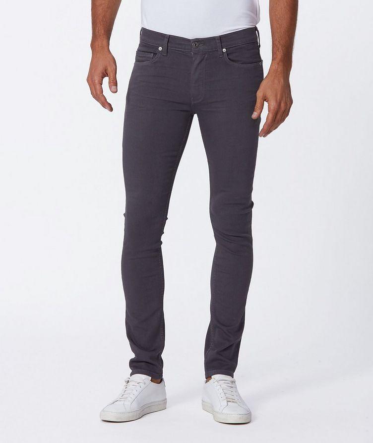 Lennox Slim Transcend Jeans image 0