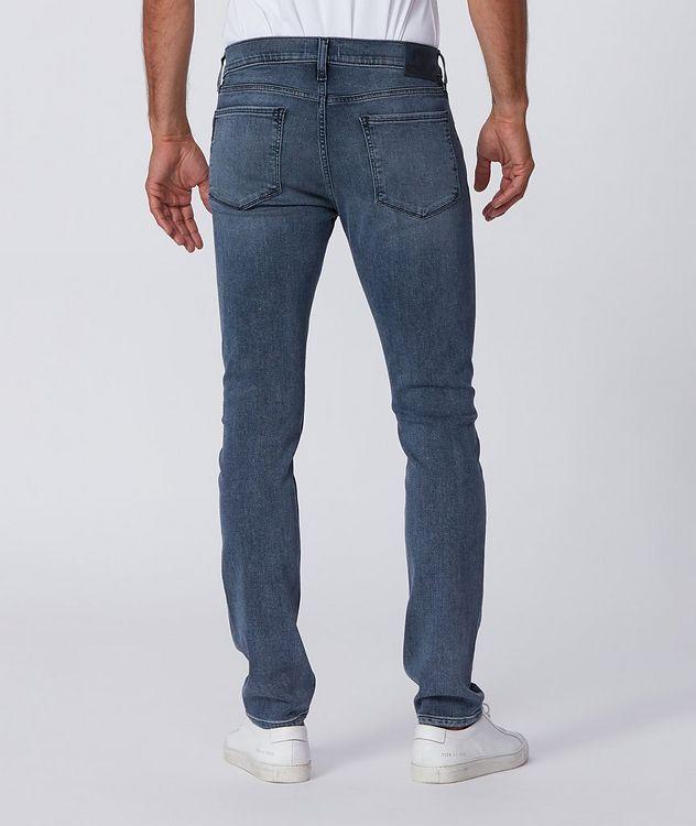 Croft Skinny Transcend Jeans picture 2