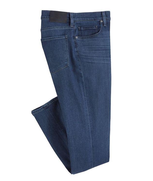 Lennox Slim Fit Transcend Jeans picture 1