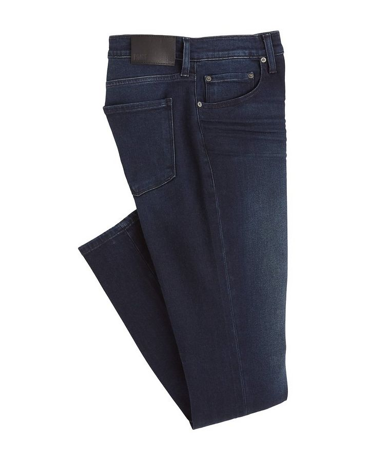 Lennox Vintage Slim Fit Jeans image 0
