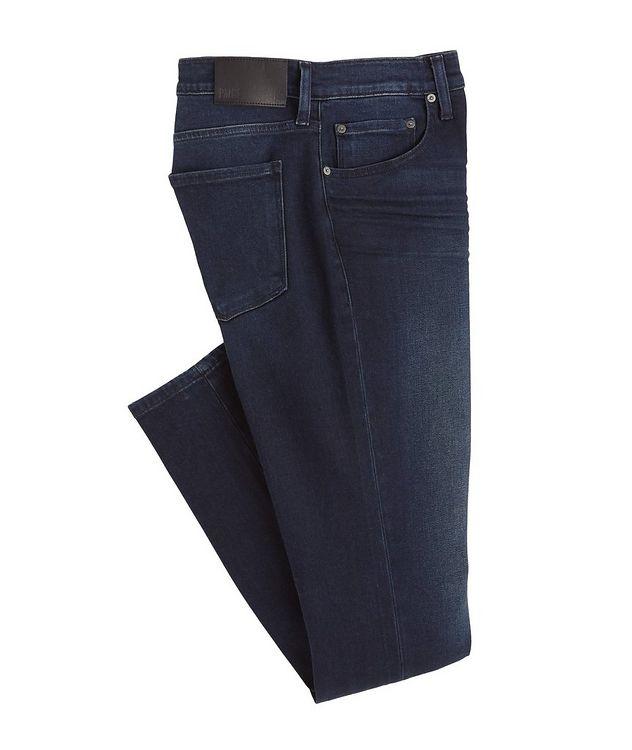 Lennox Vintage Slim Fit Jeans picture 1