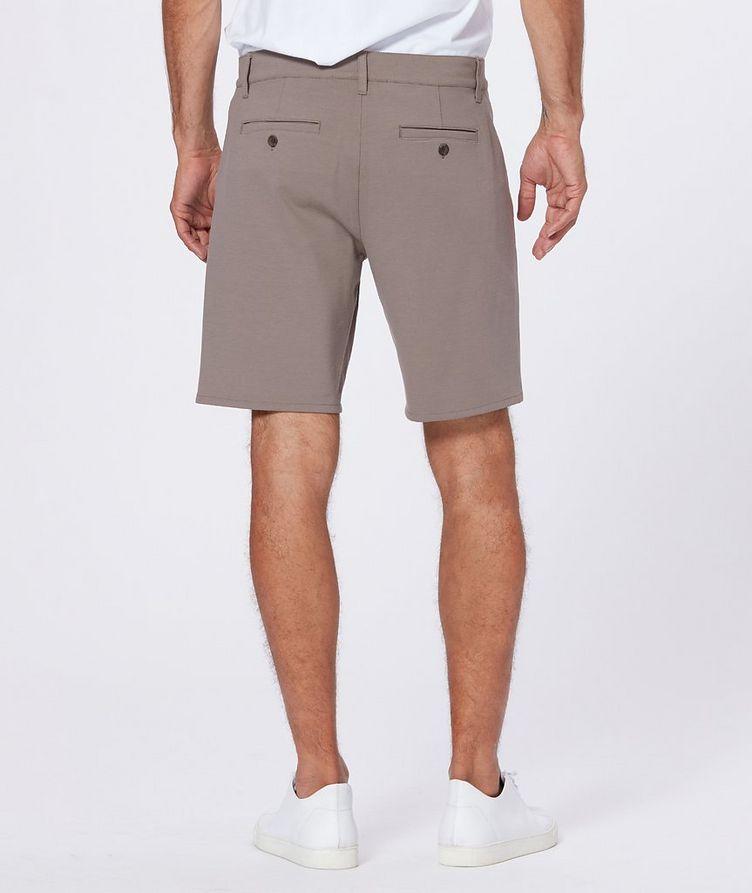 Rickson Stretch-Jersey Shorts image 1