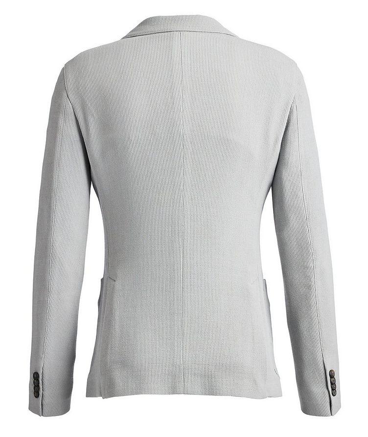 Upton Single-Breasted Sport Jacket image 1