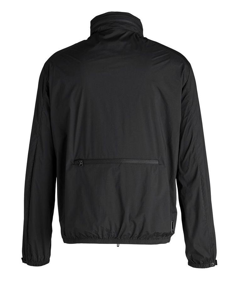 Blouson Water-Repellent Jacket image 1