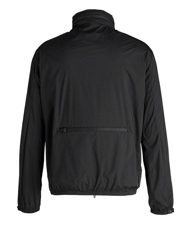 Blouson Water-Repellent Jacket picture 2