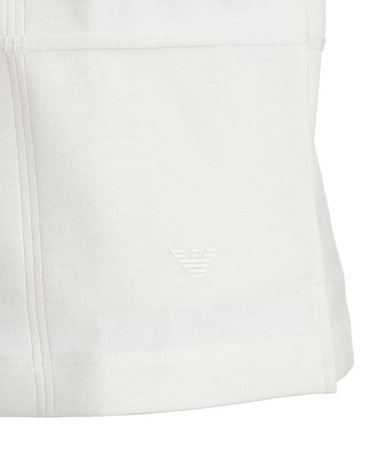 Polo en coton image 3