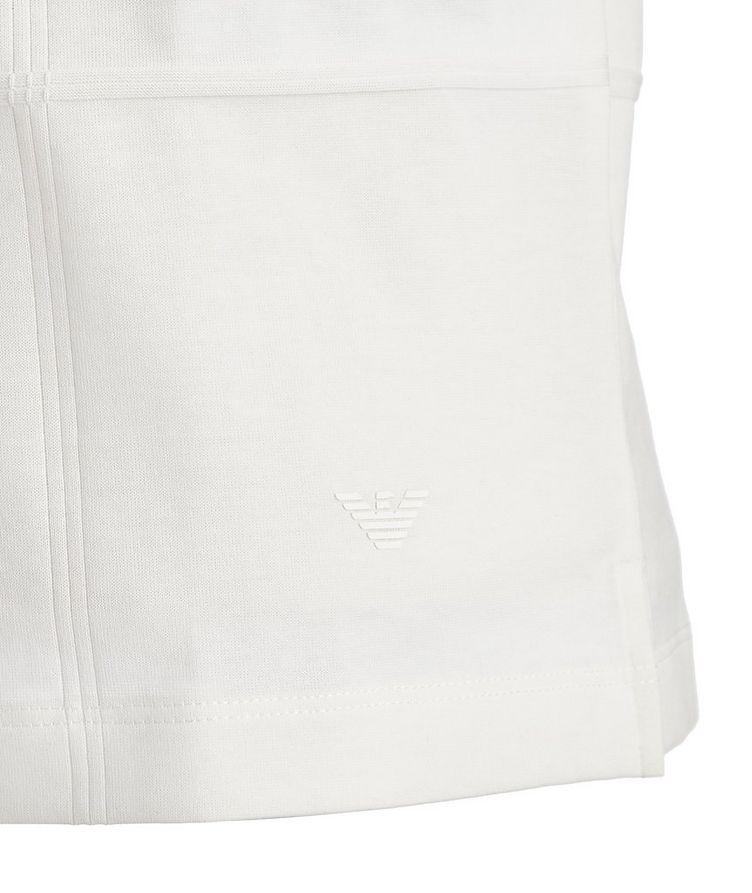Cotton Polo image 3