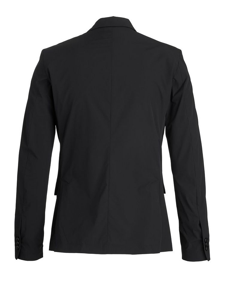 Travel Essential Unstructured Sports Jacket image 1