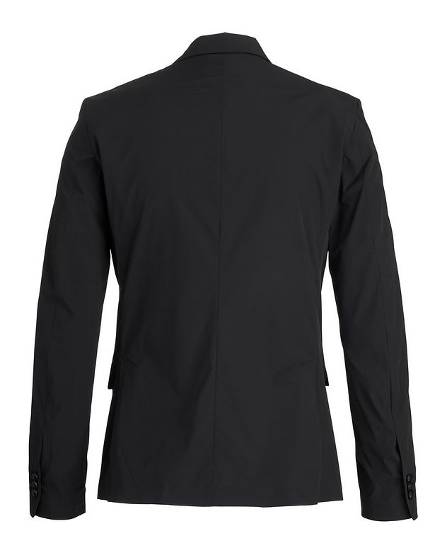 Travel Essential Unstructured Sports Jacket picture 2