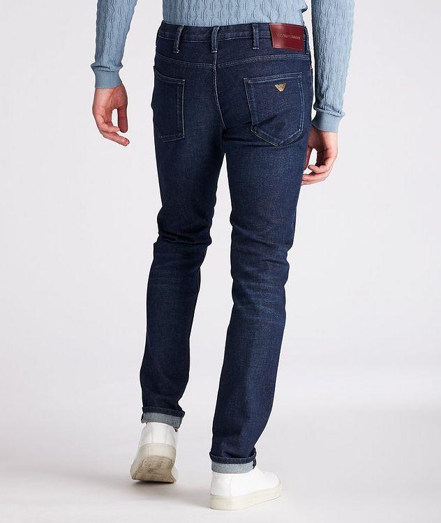 Slim-Fit J06 Jeans picture 3