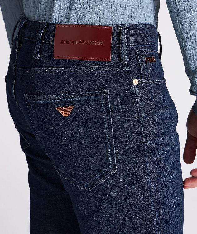 Slim-Fit J06 Jeans picture 4