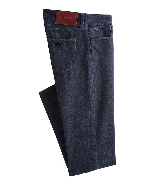 Cotton-Wool Jeans picture 1