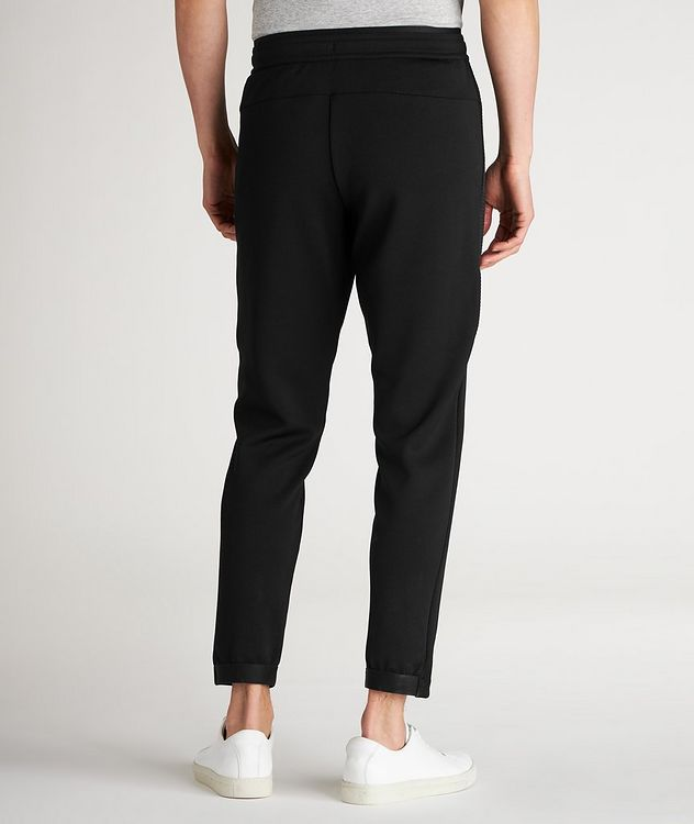 Vergo7 Stretch Drawstring Trousers picture 3